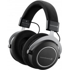 Наушники Beyerdynamic Amiron Wireless