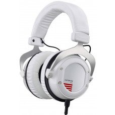 Beyerdynamic Custom One Pro Plus White 16 ohms