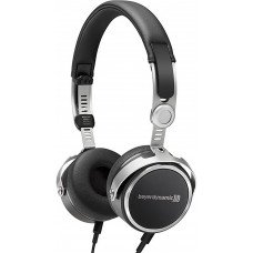 Наушники Beyerdynamic Aventho wired black