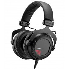 Наушники Beyerdynamic Custom One Pro Plus Black 16 ohms