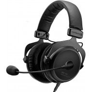 Наушники Beyerdynamic MMX 300 the 2nd generation