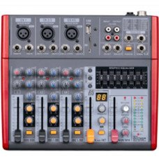 Big F502MP3+EQ