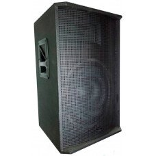 Big TIREX400A+MP3