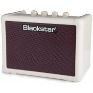 Комбоусилитель для электрогитары Blackstar FLY 3 Vintage Limited Edition