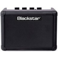 Комбоусилитель для электрогитары Blackstar Fly 3 Bluetooth