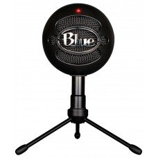 Blue Microphones Snowball Studio - GB