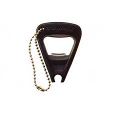 Dunlop 7017 Pin Puller & Bottle Opener