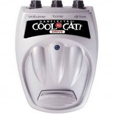 Danelectro Cool Cat Drive 2
