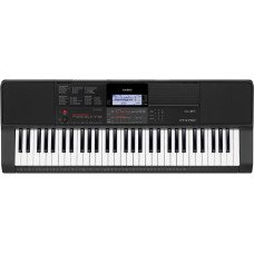 Синтезатор для обучения Casio CT-X700