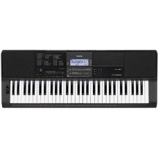 Синтезатор для обучения Casio CT-X800