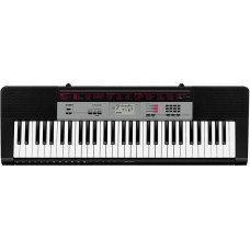 Синтезатор для обучения Casio CTK-1500