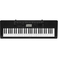Синтезатор для обучения Casio CTK-3500
