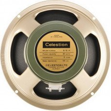 Celestion Heritage Series G12H 55 Ohm