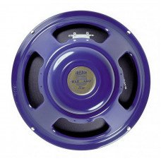 Celestion Blue 8 Ohm