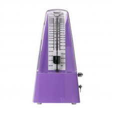 Cherub WSM-330 Purple