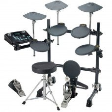 DB Percussion DBE-C06