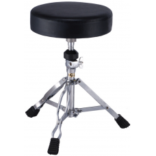 DB Percussion DTRS-1018HA