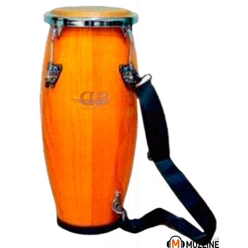 "Конга DB Percussion MCLC-500, 10"" x 24"" Deep Original"