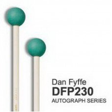 Promark DFP230 Dan Fyffe - Medium Rubber