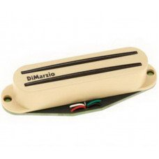DiMarzio DP184CR Chopper Creme