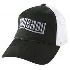 "Кепка Dunlop DSD20-42 TRKRC Truckers Hat ""Crybaby"""