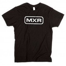 "Футболка мужская Dunlop DSD21-MTS-M Men T-Shirt ""MXR"" Medium"
