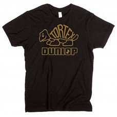 "Футболка мужская Dunlop DSD31-MTS-XL Men T-Shirt ""Vintage Tortex"" Extra Large"