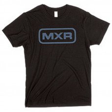 "Dunlop DSD32-MTS-XL Men T-Shirt ""Vintage MXR"" Extra Large"