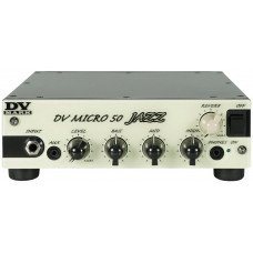 DV Mark DV Micro 50 Jazz