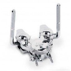 DW DWSM992 Double Tom Clamp w/V Memory Lock