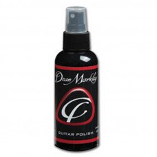 Dean Markley 6506 Guitar Polish