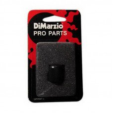 DiMarzio DM2110 BK Barrel Knob Black