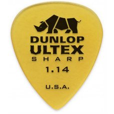 Dunlop 433R1.14 Ultex Sharp 1.14