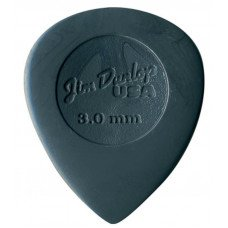 Dunlop 445R3.0 Nylon Big Stubby 3.0