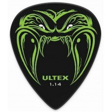 Dunlop PH112R1.14 Hetfield's Black Fang 1.14