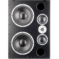 Dynaudio M3 XE Quad-amped-Main Monitor – Right