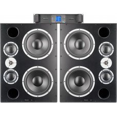 Dynaudio M3XE package