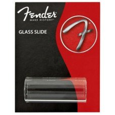 Fender Glass Slide 2 STD LG FGS2