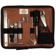 Fender Custom Shop Cruztools Acoustic Tool Kit