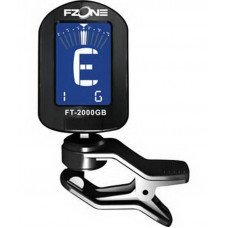 Fzone FT2000GB Black