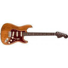 Электрогитара Fender LTD American Pro Stratocaster Roasted Ash Rosewood Neck