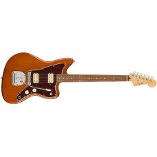 Электрогитара Fender LTD Player Jazzmaster PF AGN
