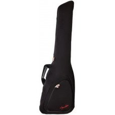 Чехол для бас-гитары Fender FB610 Electric Bass Gig Bag