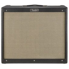 Комбоусилитель для электрогитары Fender Hot Rod Deville 212 IV