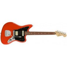 Fender Player Jaguar PF SRD