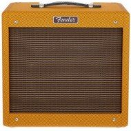 Комбоусилитель для электрогитары Fender Pro Junior IV LTD