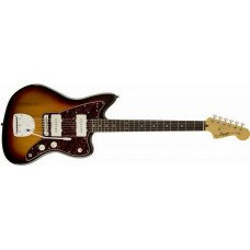 Fender Squier Vintage Modified Jazzmaster 3TS