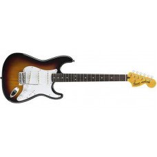 Fender Squier Vintage Modified Stratocaster RW 3TB