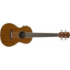 Fender Ukulele Rincon Tenor Natural