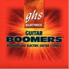 GHS Strings Boomers GB7M
